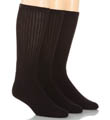Calvin Klein Calvin Klein Athletic Crew Socks - 3 Pack A93008