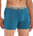 Michael Kors Modal Boxer Brief 09M0170