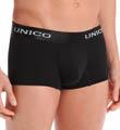 Mundo Unico Classic Short Boxer 12000803