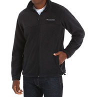 Columbia Steens Mountain 2.0 Full Zip Microfleece WM3220